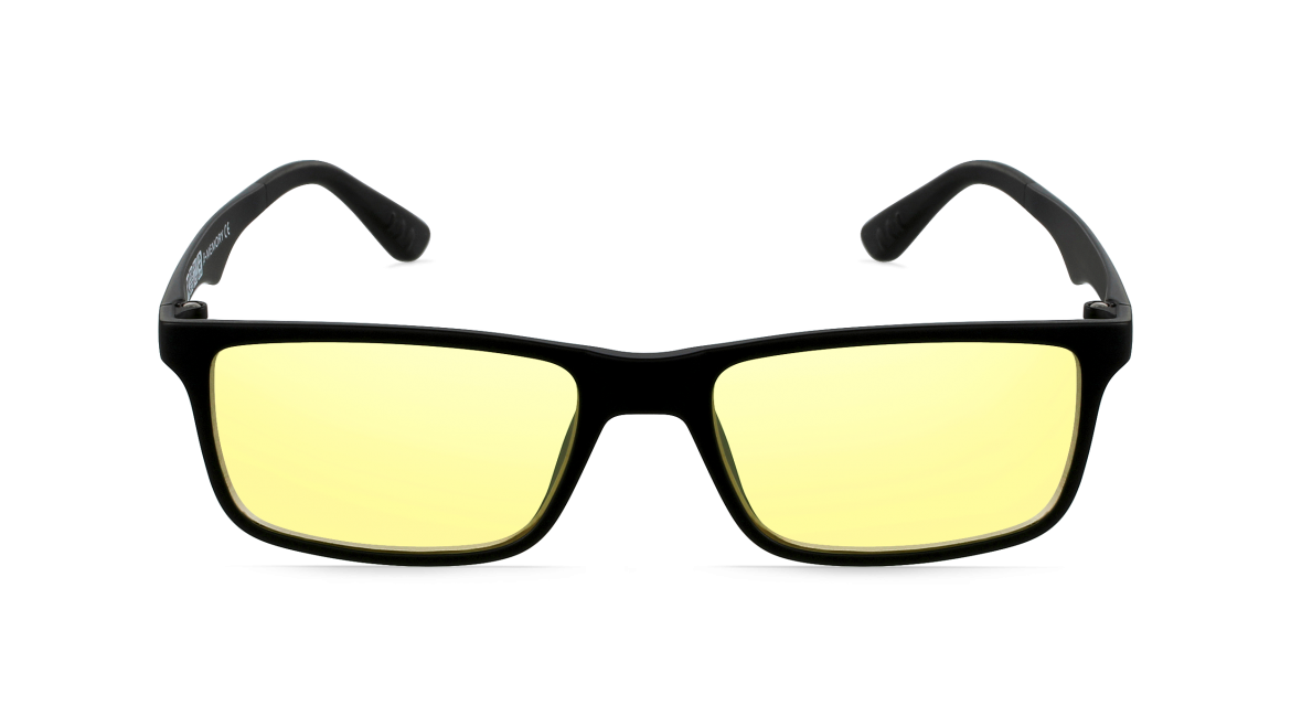 Lunettes gaming : notre top 5