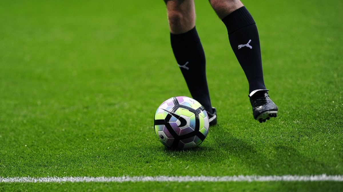 Football : on vous révèle tout !