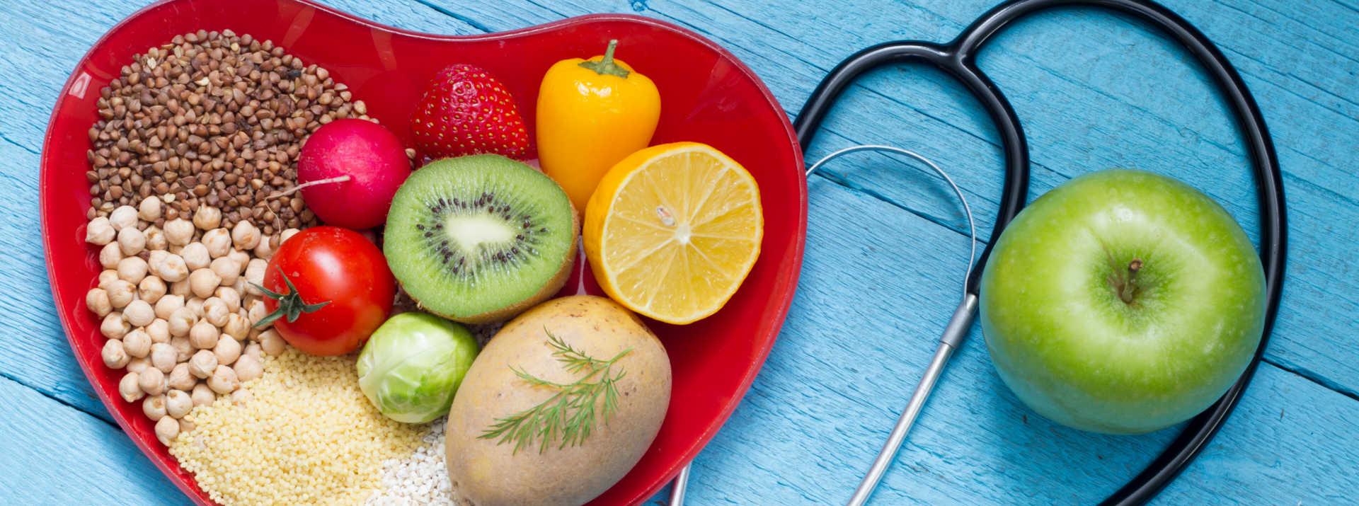 Santé : adoptez les bons gestes au quotidien