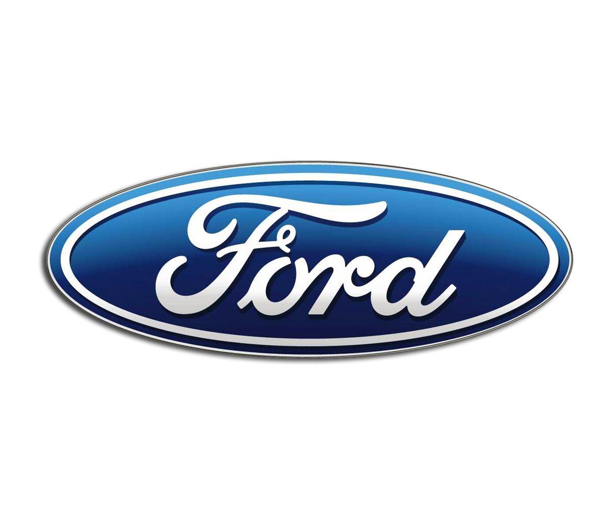 Acheter des actions Ford: cours et infos en temps réel