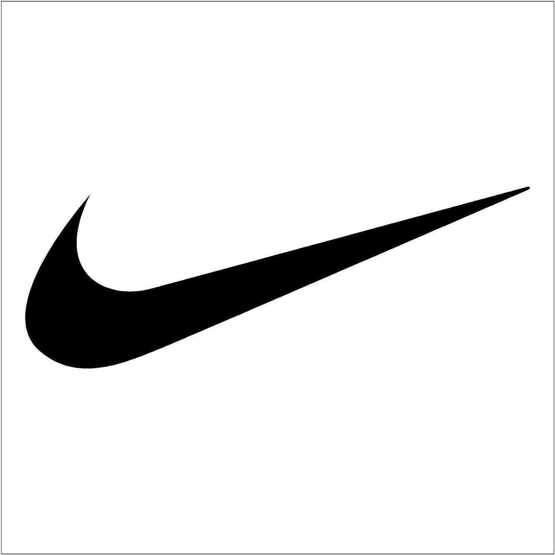 Acheter des actions Nike: cours et infos en temps réel