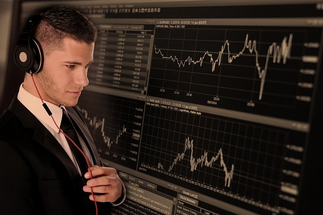 10 conseils et astuces pour bien démarrer le trading
