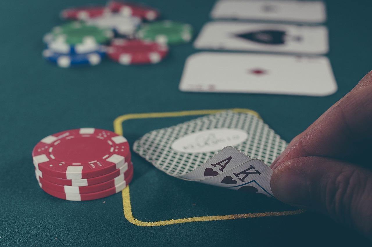 Les casinos en ligne : comment bien choisir ?