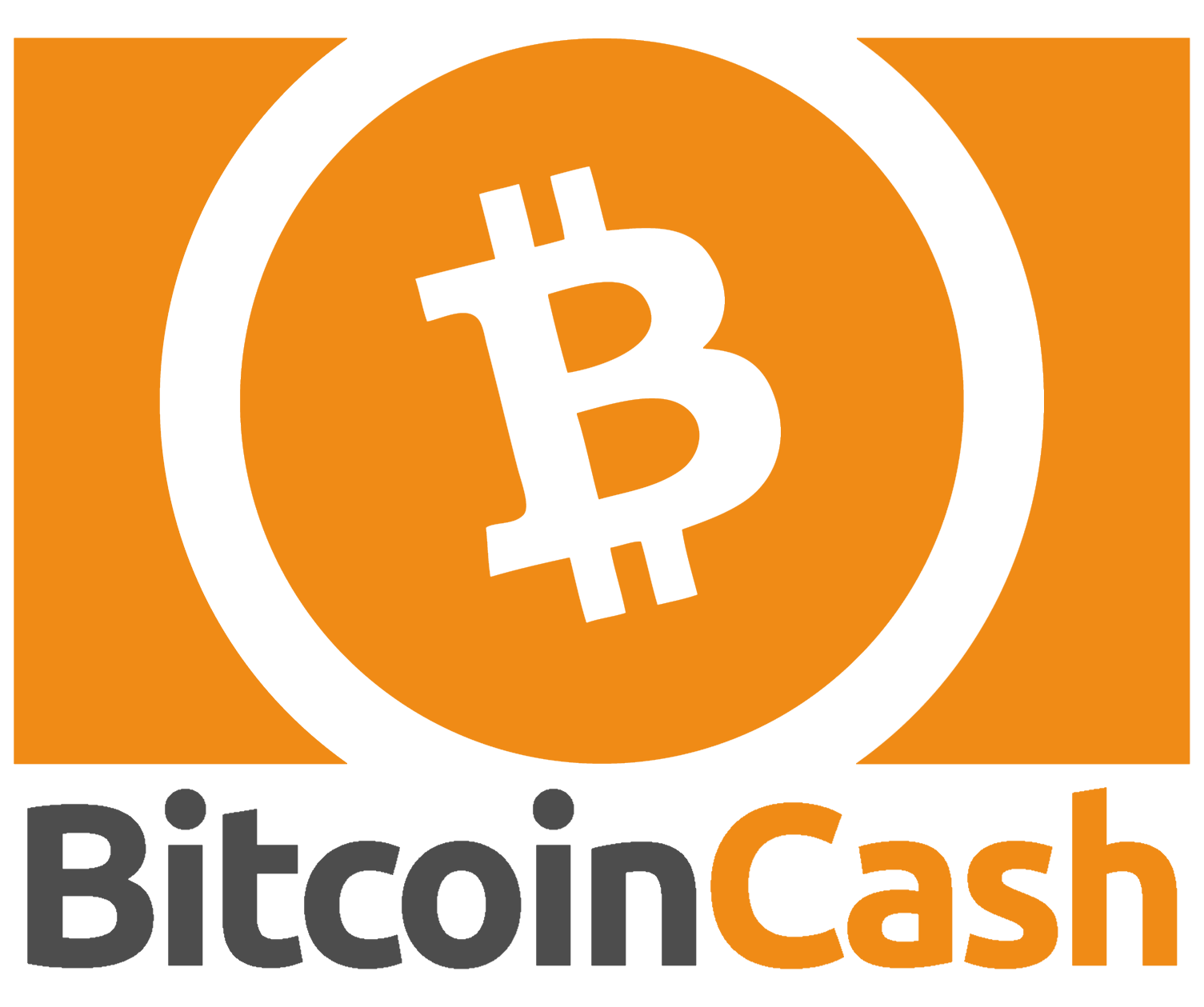 Bitcoin Cash, partir à la découverte de cette crypto-monnaie