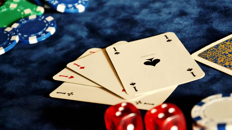 Casino Lucky31 avis : casino de choix ou à éviter ?
